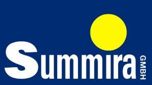 summira.de | Ihr Partner für Prototypen-, Geräte- & Maschinenbau